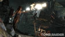 Tomb Raider tomb-raider-xbox-360-1294322130-007