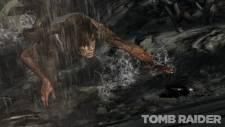 Tomb Raider tomb-raider-xbox-360-1294322130-008