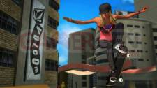 tony hawk shred wii 2