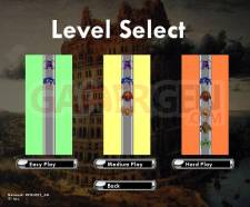 tower_defense095-1