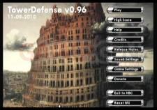 TowerDefense0-96 (1)