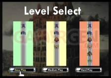 TowerDefense0-96 (2)
