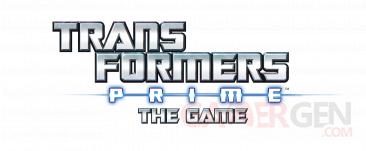 Transformers Prime - LOGO_Final