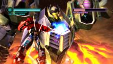 Transformers Prime - screenshots officiels editeur WiiU (1)