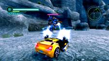 Transformers Prime - screenshots officiels editeur WiiU (3)