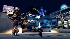 Transformers Prime - screenshots officiels editeur WiiU (4)