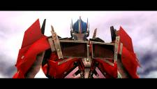Transformers Prime - screenshots officiels editeur WiiU (6)