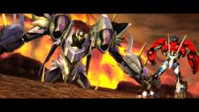 Transformers Prime - screenshots officiels editeur WiiU (7)