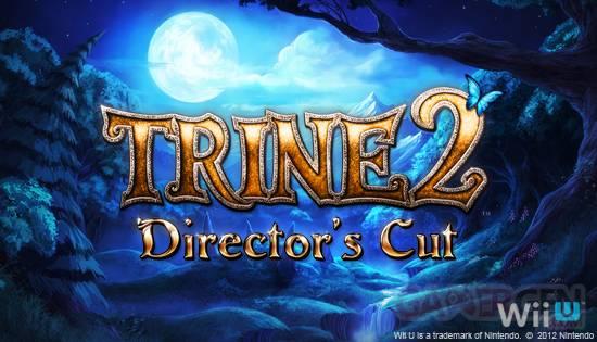 Trine 2 Director's Cut banner_trine2directorscut