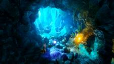 Trine 2 Director's Cut Trine-2-Directors-Cut-Screenshot02