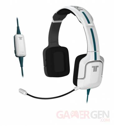 tritton-headset-wiiu-casque