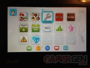 tuto-tutoriel-wiiu-arret-automatique-photo-image-2012-11-19-01.