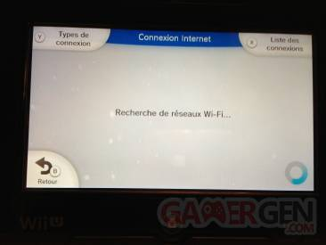 tutoriel-tuto-wiiu-wii-u-connexion-internet-photos-2012-11-19-07