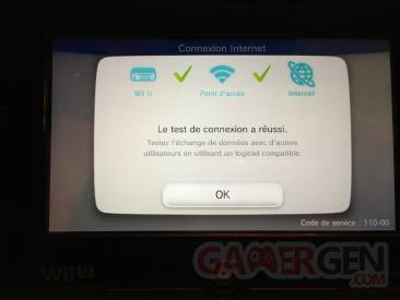 tutoriel-tuto-wiiu-wii-u-connexion-internet-photos-2012-11-19-12