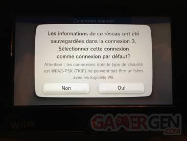 tutoriel-tuto-wiiu-wii-u-connexion-internet-photos-2012-11-19-13
