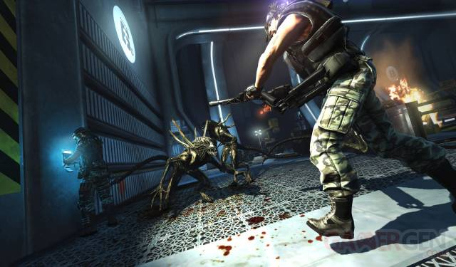 Unepic aliens_colonial_marines-1
