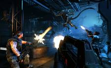 Unepic aliens_colonial_marines-3