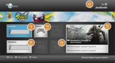 uplay-application-chaine-ubisoft-screenshot-capture-2