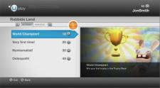 uplay-application-chaine-ubisoft-screenshot-capture-3