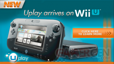 uplay-application-chaine-ubisoft