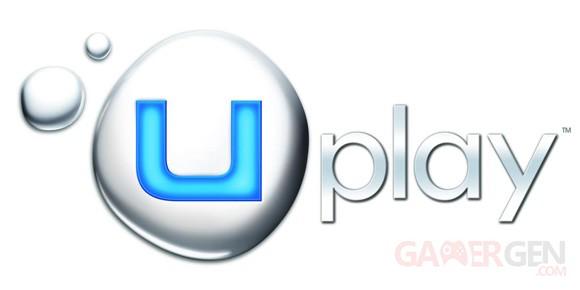 Uplay-head-vignette