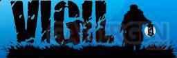 Vigil Games Sans titre 118