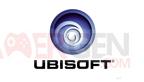 Vignette-Icone-Head-Ubisoft-Logo-15112010