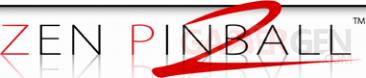 vignette logo zen pinball 2