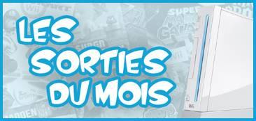 vignette-Sorties-mois-Wii-Big
