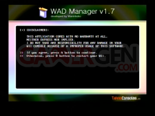 wadmanager-17-1