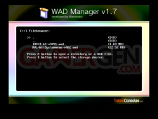 wadmanager-17-3