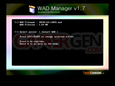 wadmanager-17-4