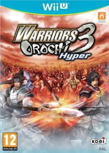 warriors-orochi-3-hyper-jaquette
