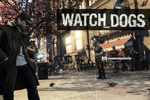 Watch Dogs watch_dogs_art