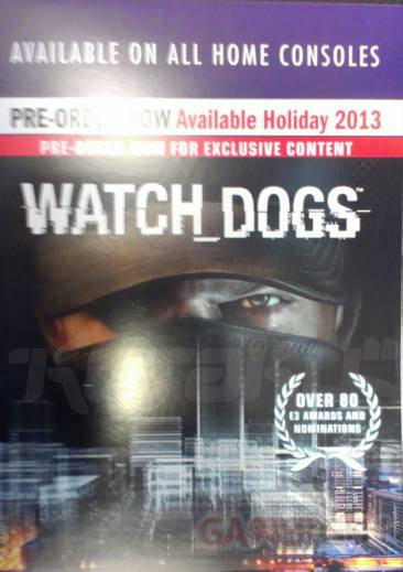 Watch Dogs watch_dogs_poster