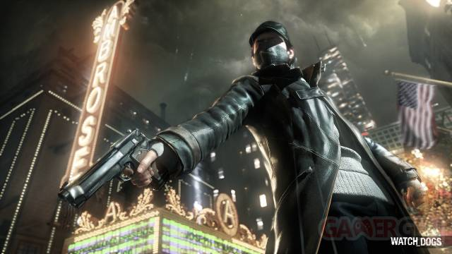 Watch Dogs watch-dogs-ubisoft-2