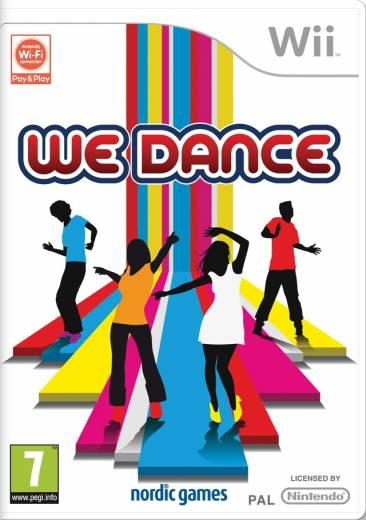 we-dance-wii-jaquette-cover-boxart