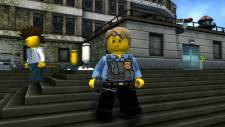 Wii DS lego_city-8