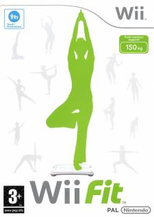 Wii Fit jaquette-wiifit.