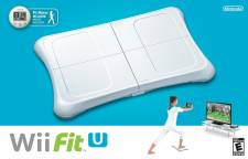 Wii Fit U wiiu_wiifitu_bundlebox_board_front1