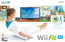 Wii Fit U wiiu_wiifitu_bundlebox_board_front2