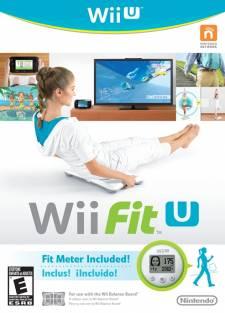 Wii Fit U wiiu_wiifitu_bundlebox_fitmeter_front