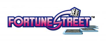 Wii_FortuneStreet_0_logo_E3