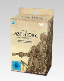 Wii_LastStory_BundleBox_PS_3D-small