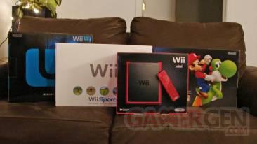 Wii-mini-001