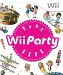 wii-party-solus