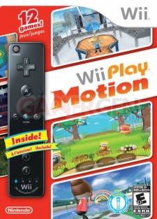 wii_play_motion_boxart