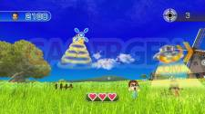wii-play-motion-screenshot_2011-04-29-01