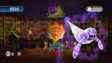wii-play-motion-screenshot_2011-04-29-02