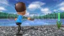 wii-play-motion-screenshot_2011-04-29-04